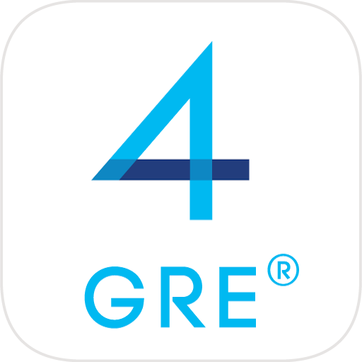 Ready4 GRE (Prep4 GRE) - Apps on Google Play