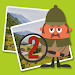 Find Difference: Landscapes 2 icon