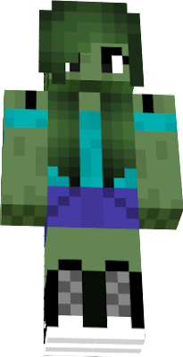 zombie_villager