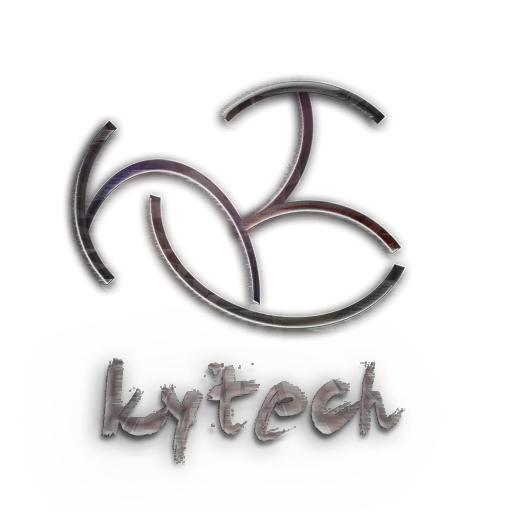 Kytech™ avatar image