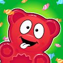 My talking Valerka (Virtual Pet Game) icon