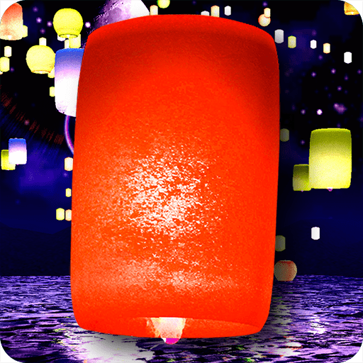 Lanterns 3D live wallpaper file APK for Gaming PC/PS3/PS4 Smart TV