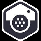 SALT-自动为照片添加商标或水印 icon