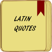 Latin quotes for inspiration