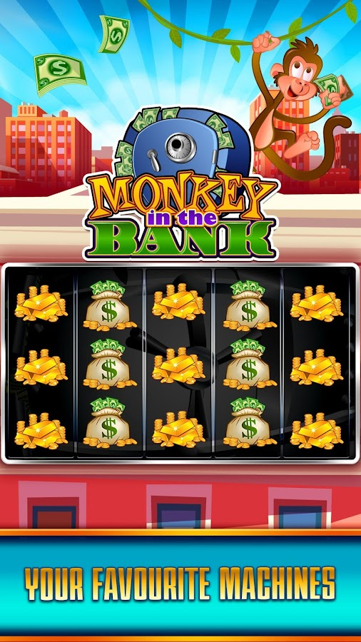BJ's Bingo & Gaming Casino- screenshot