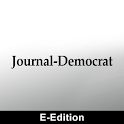The Journal-Democrat eEdition