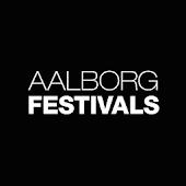 Aalborg Festivals