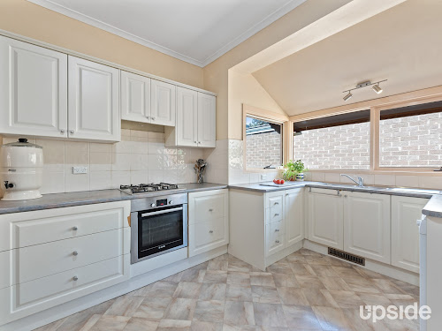 Photo of property at 17 Darcy Avenue, Sandringham 3191