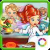 Cooking Tale - Gioco di Cucina APK