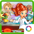 Cooking Tale - Chef Recipes