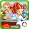 Cooking Tale - Chef Recipes 2.278.0 Apk