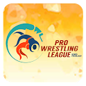Pro Wrestling League icon