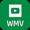 WMV Player icon