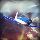 Plane Star: Pilot Evolution 3D