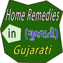 Home Remedies in Gujarati icon