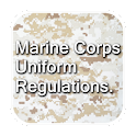 Marine Uniform Regulations
