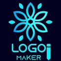 Logo Maker – Free logo Creator & Customized logos icon
