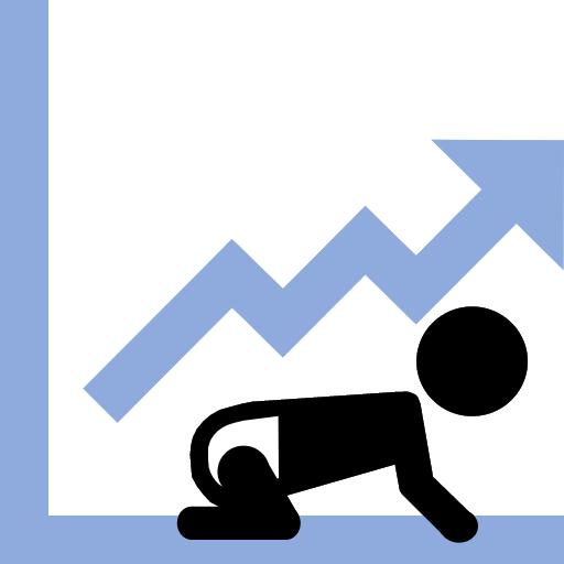 Child Growth Tracker Pro