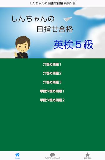 furby boom hk網站相關資料