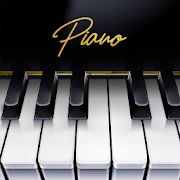 Piano - music games to play & learn songs for free