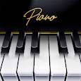 Piano - music games to play & learn songs for free apk