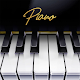 Piano - music games to play & learn songs for free Download on Windows