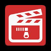 VideoCom - Compress & Trim Video