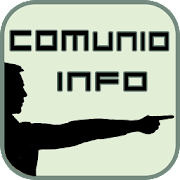 Comunio Info