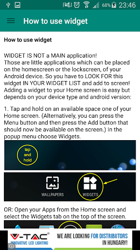 玩生活App Event Countdown Widget Premium免費 APP試玩