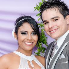 Wedding photographer Márcia Nora (marcianora). Photo of 03.06.2016