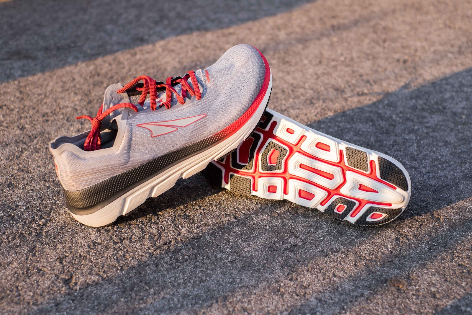 Road Trail Run Altra Running Duo 1 5 Multi Tester Review