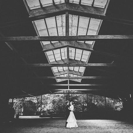 Φωτογράφος γάμου Christopher Große-Cossmann(christophergros). Φωτογραφία: 22.06.2016