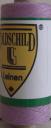 50/3 lila fn 39 lingarn Goldschild