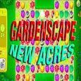 Guide of Gardenscapes New Full apk