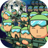 Earth Defender S 1.0.6