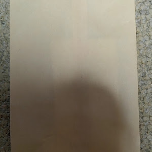 Nボックスカスタム JF3 Custom G・Lターボ Honda SENSINGのカスタム事例画像 かつみんさんの2019年01月21日17:32の投稿