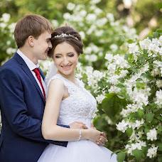 Wedding photographer Ekaterina Kochenkova (kochenkovae). Photo of 05.11.2017
