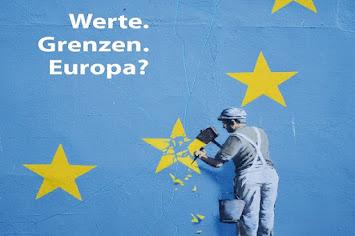 Werte.Grenzen.Europa Titelseite Flyer.JPG