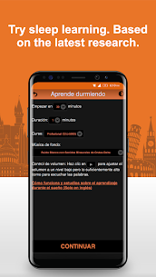 Learn English Words Free Apk Latest Version Download For Android 8