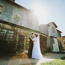 Wedding photographer Marina Subbotina (subbotinamarina). Photo of 23.09.2015