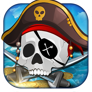 Pirate Empire v2.2 APK+DATA (Mod 1 Hit Kill)