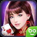 麻雀Game•博雅香港棋牌-麻雀,鬥地主競技遊戲,比賽贏大獎