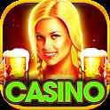 Grande Games - Slots and Pokies - Logo