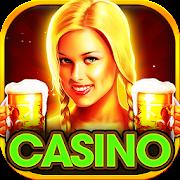 Slots Free – Wild Win Casino 1.22