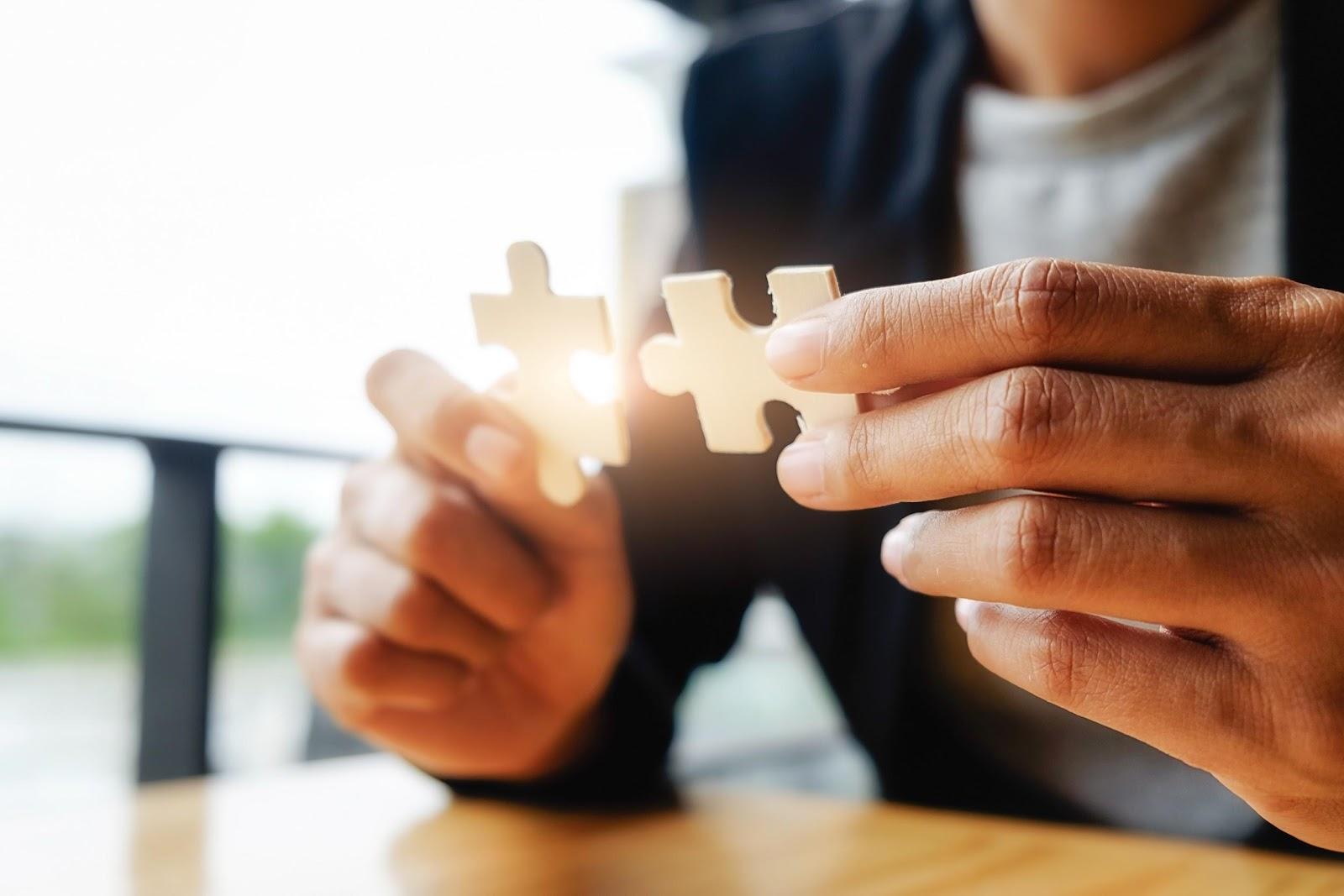 O desafio de vendas e a retenção de clientes