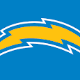 Los Angeles Chargers apk
