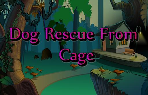 Escape Games Day-642