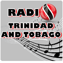 Radio Trinidad And Tobago icon