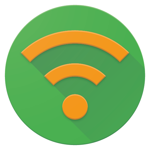 Wifi Password recovery file APK for Gaming PC/PS3/PS4 Smart TV