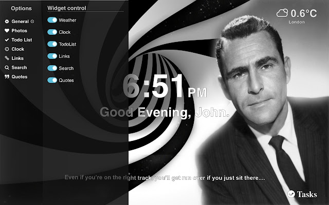 The Twilight Zone Best Wallpaper 2019